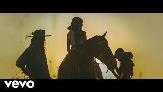 Смотреть клип Draco Rosa - En Las Horas Más Tristes