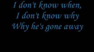 Lisa Stansfield-All around the world lyrics