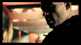 Бессонная ночь - Трейлер