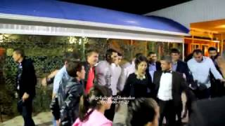 3 Почти все супер танцоры Адыгеи Адыгская свадьба