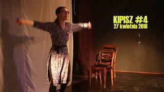 Kipisz #4 - AfterMovie