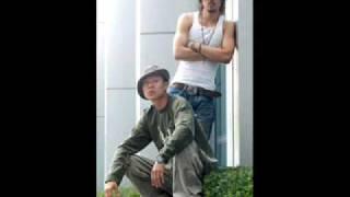 Drunken Tiger feat. 진보 - Don