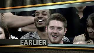 Talk - Show   Jerry Springer Show  Season 24  Episode 51
