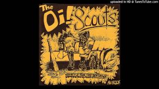 Watch Oi Scouts Oi Punx video