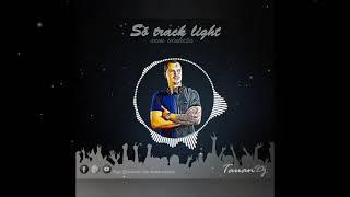 Baixar Tudo ok - Thiaguinho MT feat Mila e JS O Mão de Ouro (funk light) Tauan dj