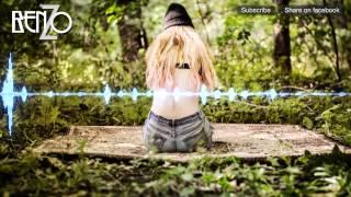 Benzo : Heavy Electro Mix [04]