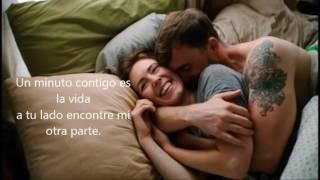 Video Amando Amando , Tormenta. Letra. download MP3, 3GP, MP4, WEBM, AVI, FLV November 2018