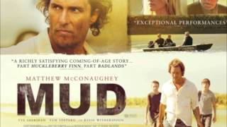 Mud The Movie Soundtrack (2012) 08  Back to the Island