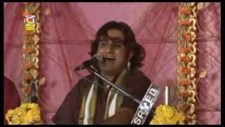 Prakash Mali Live Vol 10    Sugna Ubhi Dagaliye   Rajasthani Bhajan