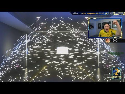 I PACKED 3 LA LIGA TOTS!!! - FIFA 21
