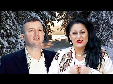 Calin Crisan & Luminita Puscas - Deschide usa crestine - Colinde NOI 2018
