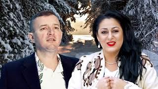 Calin Crisan &amp Luminita Puscas - Deschide usa crestine - Colinde NOI 2018