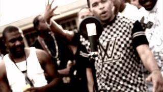 "Mister Ed "" We The Best "" Official Music Video  Feat. Sticc Locc & B.O.B."