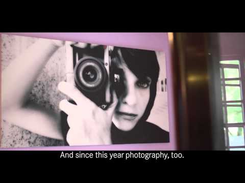 Leica. My Life - Max Malatesta