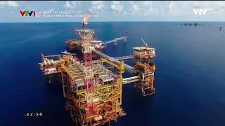 Video - Phim tài liệu - Hành trình vượt sóng tìm lửa của ngành Dầu khí Việt Nam