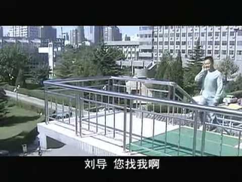 银色年华11 (主演:张娜拉、刘亦菲、徐静蕾、陈宝国、蒋雯丽)