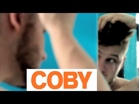 Coby (2017) | Trailer | Coby | Jacob Hunt | Sara Mound