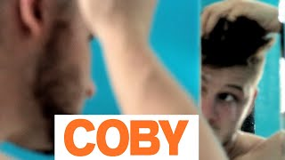 Coby - U.S. Official Trailer