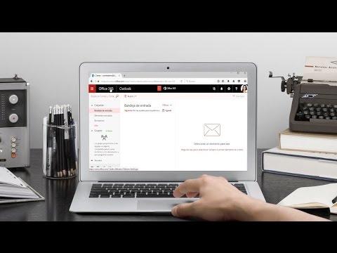 Cómo instalar Office 365 desde tu cuenta uau… ✅✅✅