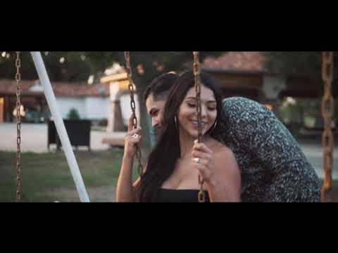 Adrian Acosta - No Soy El Mismo / Vídeo Oficial 2018
