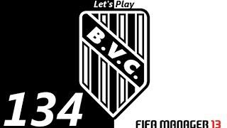 Fußball Manager 13   Let's Play #134   11 Spieltag SV Wehen Wiesbaden   FM13 LP