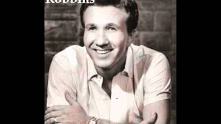 Watch Marty Robbins My Love video