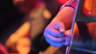 Gambar cover Float - Pulang (Live at Folk Music Festival 2014)