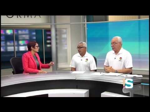 Sistema TV Informa: Nuevas medidas pueden afectar cooperativas en Puerto Rico