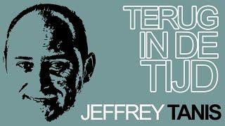 Jeffrey Tanis - Terug in de tijd (Officiële Videoclip) HD