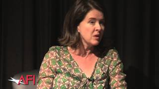 """MASTERS OF SEX creator Michelle Ashford on replicating """"The Ulysses"""""""
