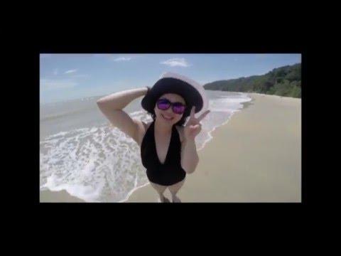 馬來西亞度假勝地 珍拉丁灣 PART 2