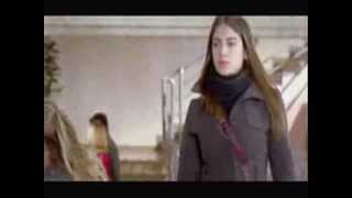 carmen soliman - Hatha Fia / كارمن سليمان - هاتها فيا بواسطة