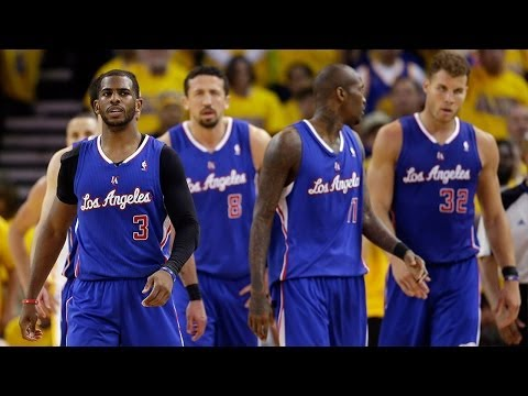 Sponsors Flee LA Clippers After Alleged Racist Remarks By Donald Sterling