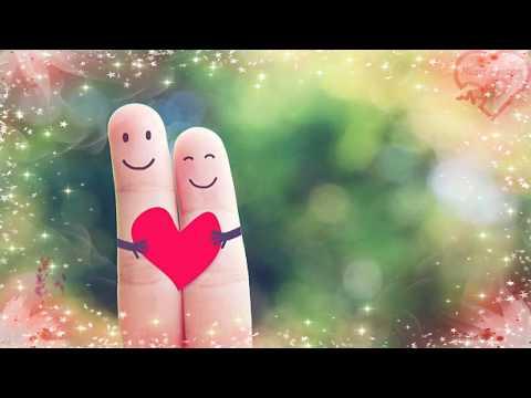 Konji Pesida Venaam 💑 | Sethupathi Movie | Vijay Sethupathi | Love ❤ | HeartBeatz