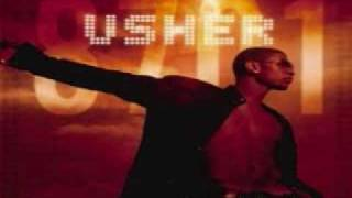 Usher - Separated [MP3/Download Link] + Full Lyrics