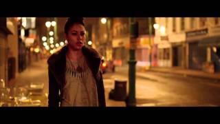 SKET - The movie - DVD  - Starring Ashley Walters, Emma Hartley Miller
