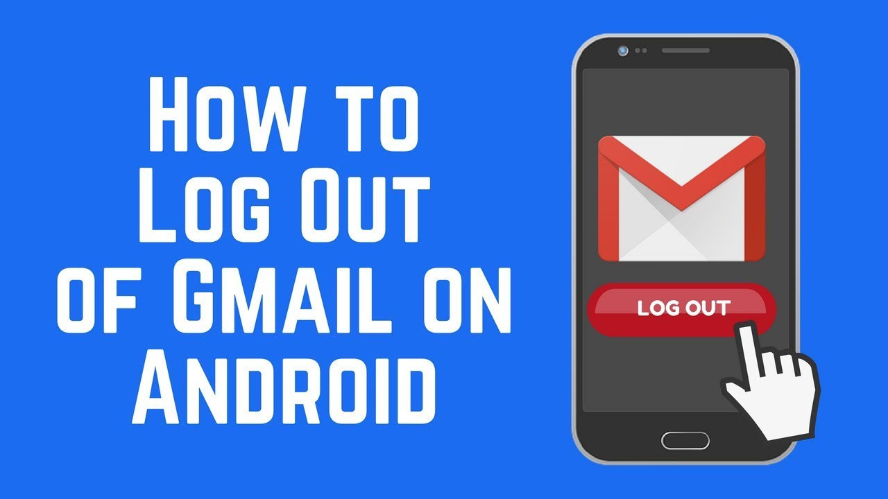 How to delete call log in android 7