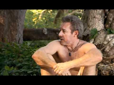 Celebrity Survivor Australia E03