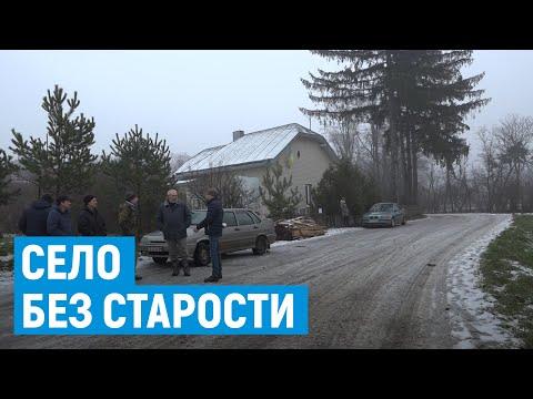 Суспільне Буковина: У Глибоцькій громаді планують залишити одного старосту на два села, аби зекономити