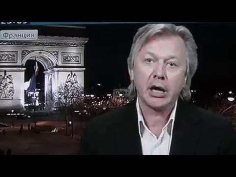 Фильм Украина Ностальгическое Путешествие