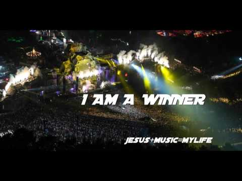 Христианские аудио проповеди — Богоблог
