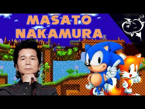 05 Compo Kupo - Masato Nakamura (Sonic 1&2) - Ver.2