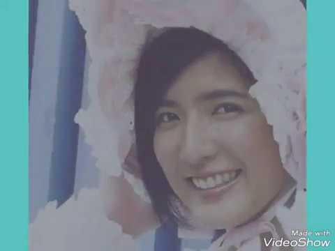 #65  藤井萩花(萩ちゃん)お誕生日おめでとう動画 HappyBirthday24th