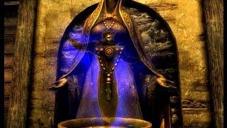 The Elder Scroll 5: Skyrim - | Как расторгнуть брак  |
