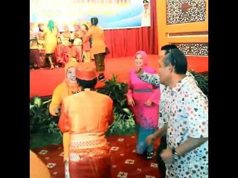 Wak Uteh - Syaiful Amri