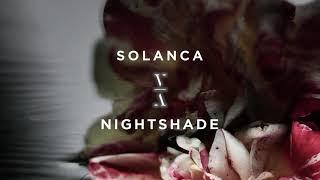 Solanca - Nightshade image
