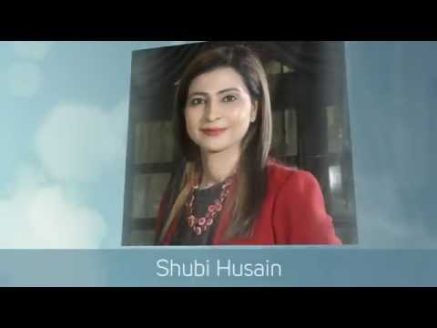 Health Sanctuary: Slimming, Dermatology & Laser chain of clinics