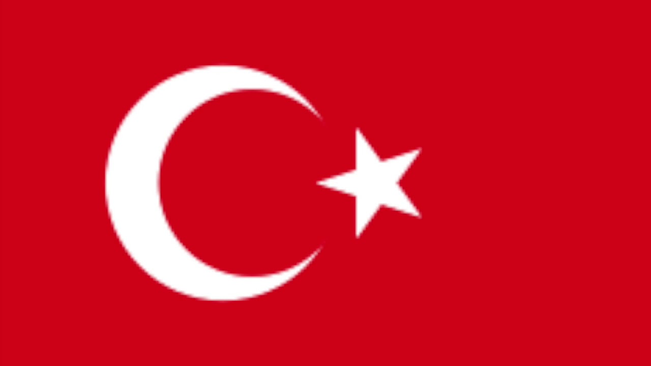 gefeliciteerd in turks Gelukkige verjaardag Turks   YouTube gefeliciteerd in turks