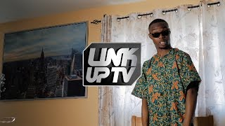 Mikes Comedy - Doin' In My House [Music Video] (Uncle Felix & Kunle) | Link Up TV