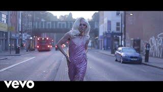 EERA - I Wanna Dance (Official Video)
